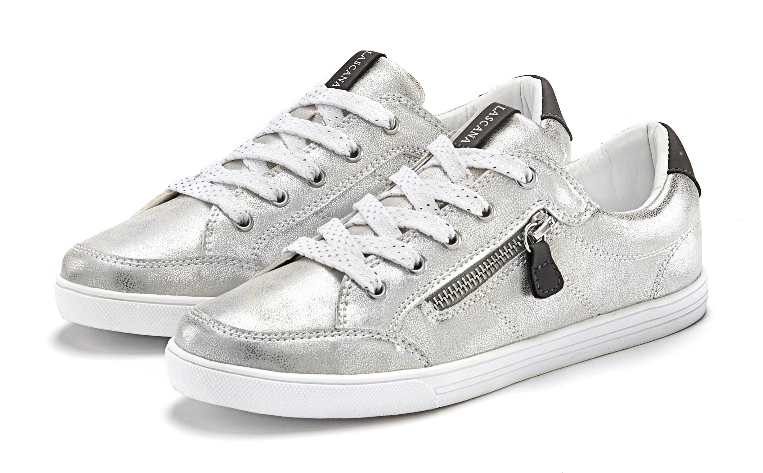 LASCANA sneakers online kopen op otto.nl