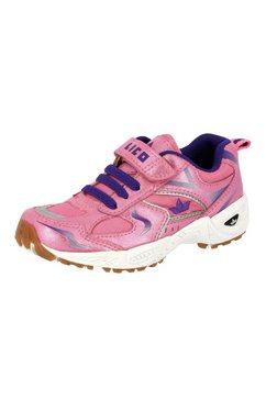 lico trainingsschoenen »sportschoenen bob vs« roze