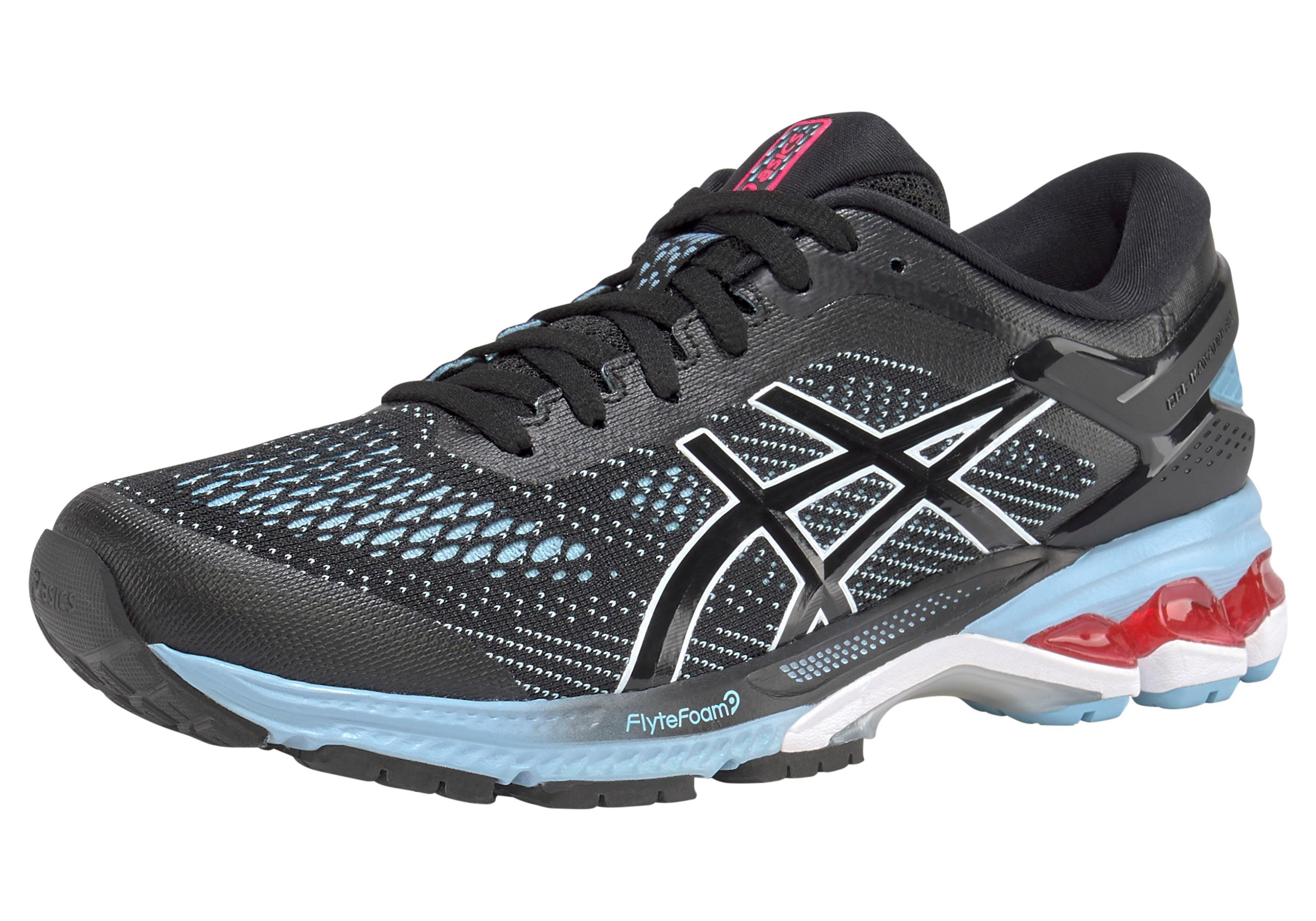 asics runningschoenen »GEL-KAYANO 26« bij OTTO online kopen