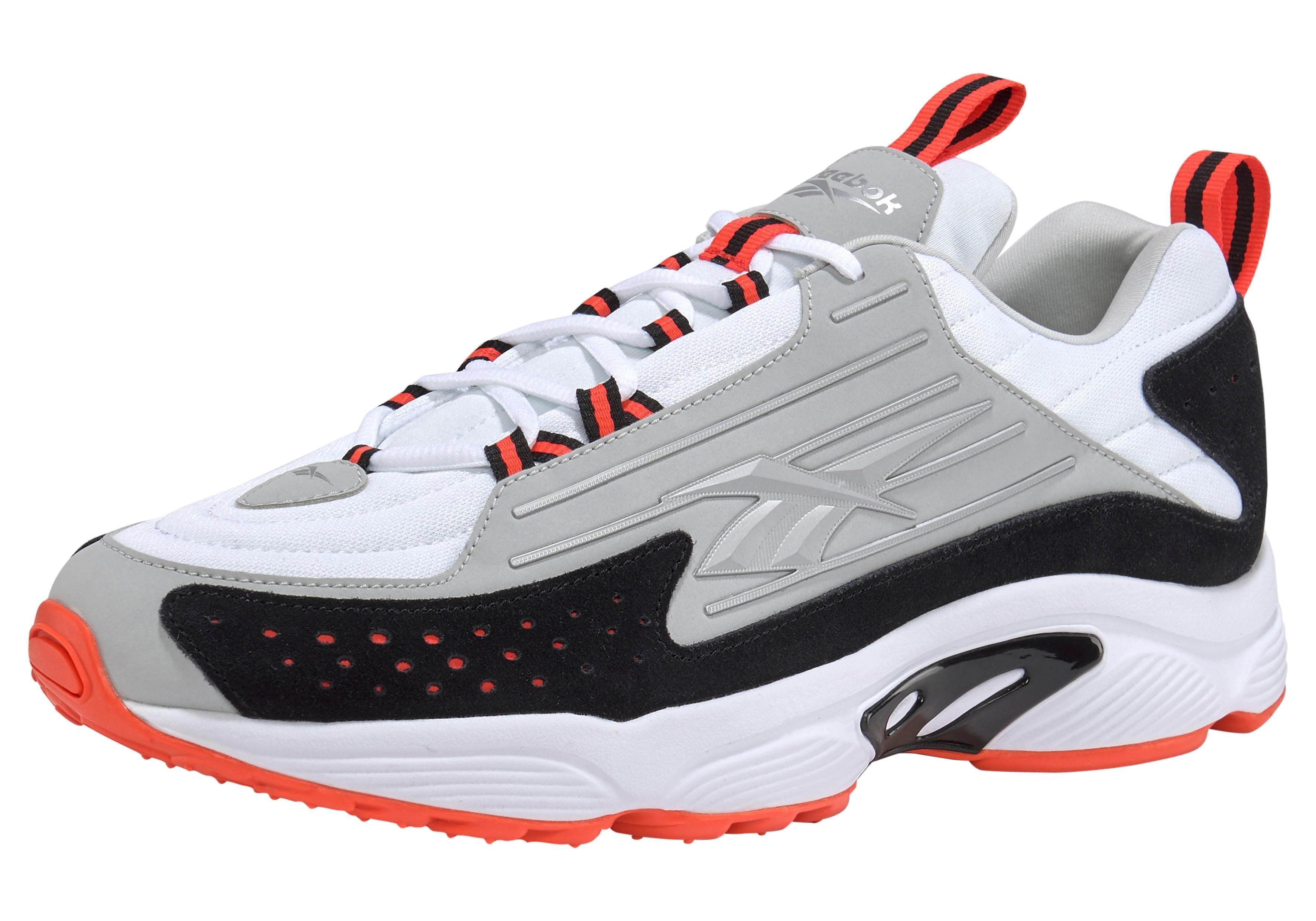 Reebok Classic sneakers »DMX SERIES 2200 M« nu online kopen bij OTTO