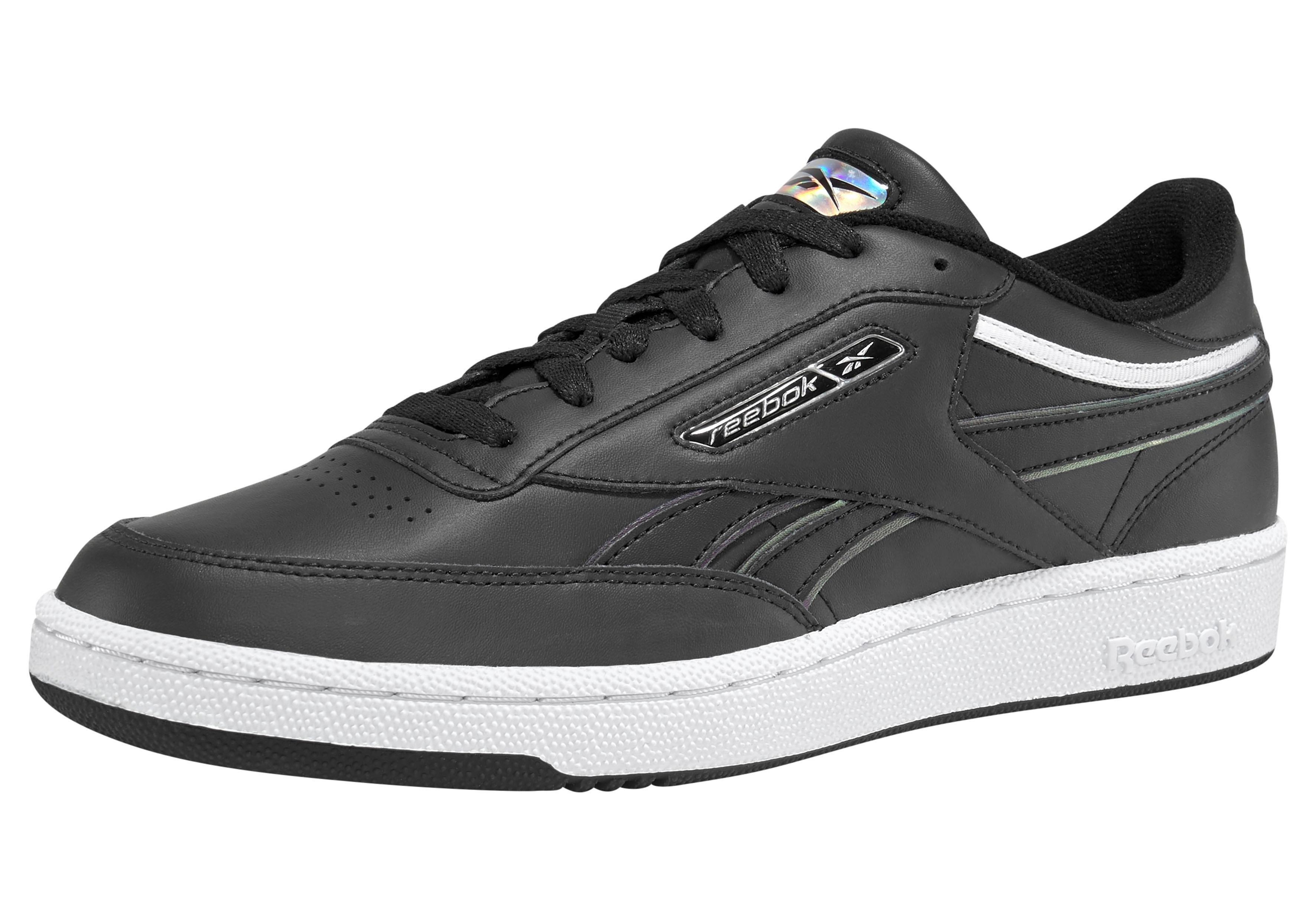 Reebok Classic sneakers »Club C Revenge MU« goedkoop op otto.nl kopen
