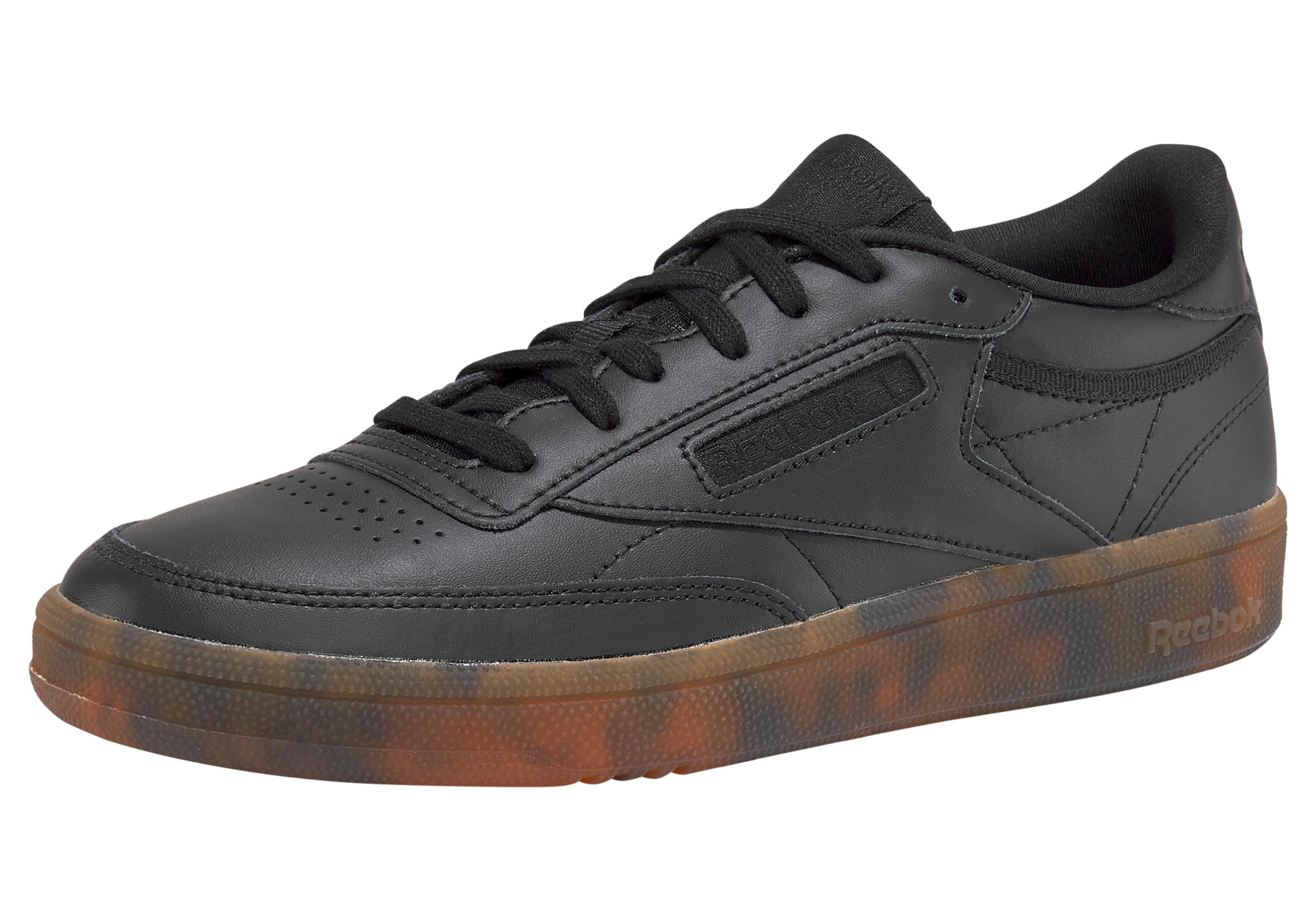 Op zoek naar een Reebok Classic sneakers? Koop online bij OTTO