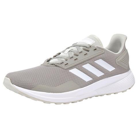 adidas runningschoenen Duramo 9