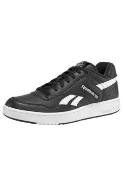 reebok classic sneakers »bb 4000« zwart