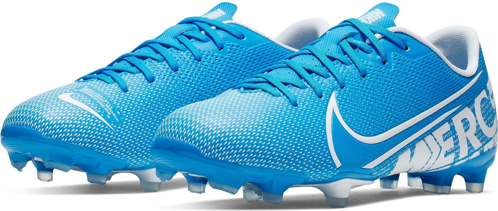 Nike voetbalschoenen »Jr Mercurial Vapor 13 Academy Fg/mg« nu online bestellen