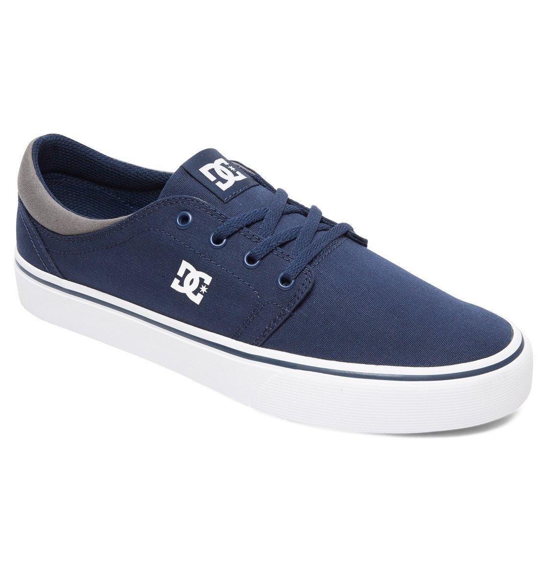 DC Shoes instappers Trase TX in de webshop van OTTO kopen