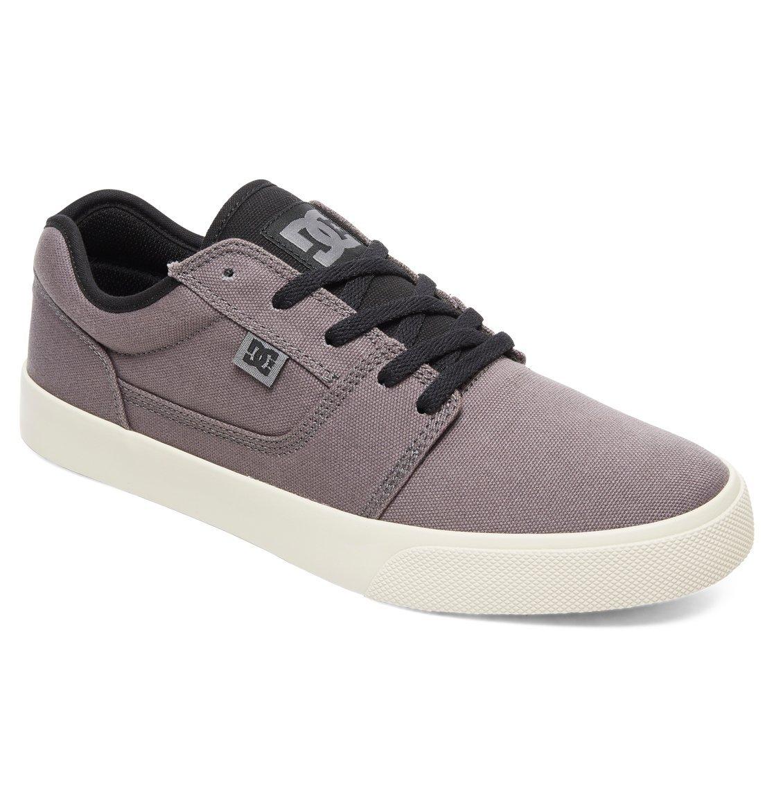 DC Shoes Schoenen »Tonik TX« veilig op otto.nl kopen