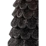 deco-boom zwart