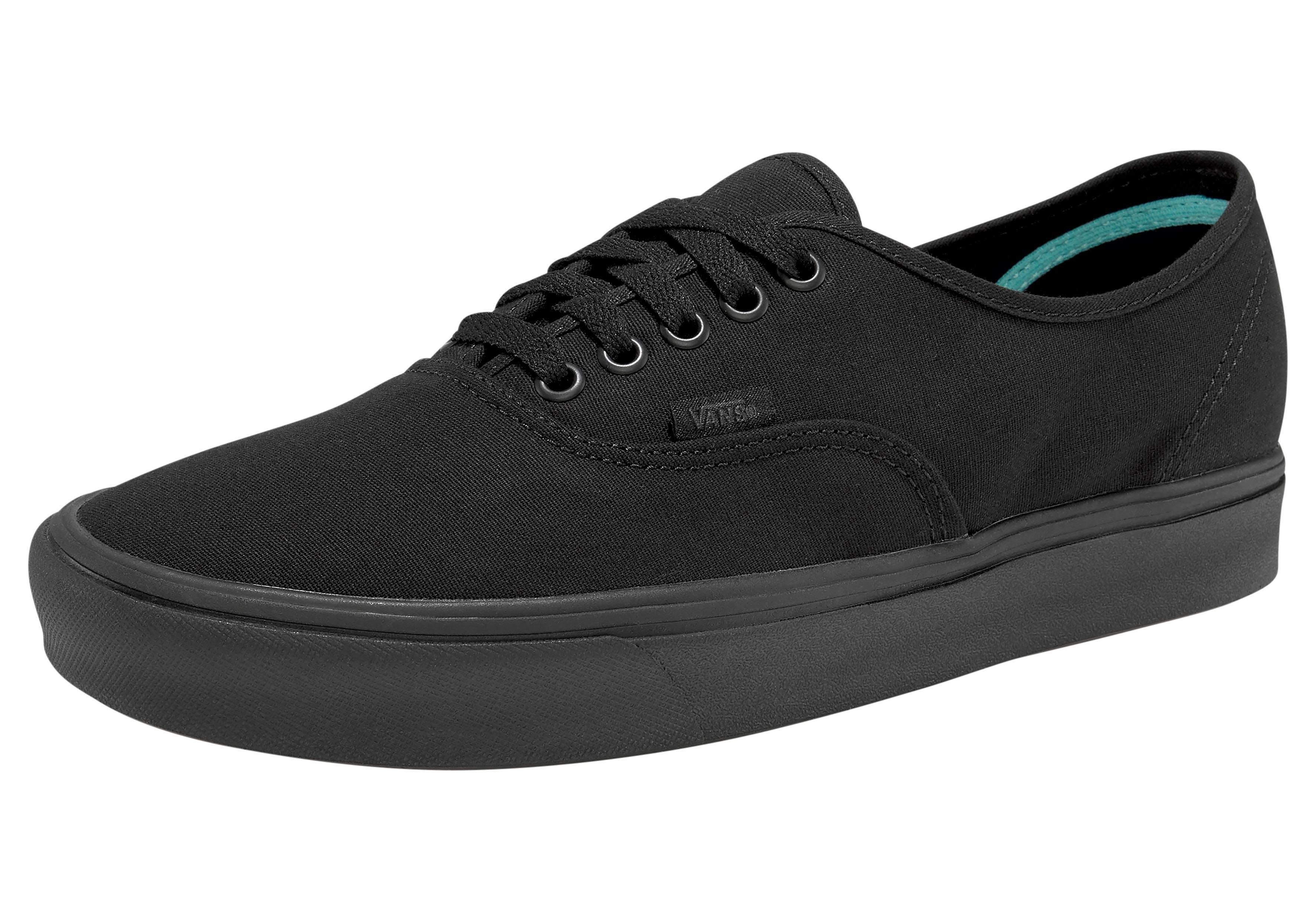 Vans sneakers »ComfyCush Authentic« nu online kopen bij OTTO