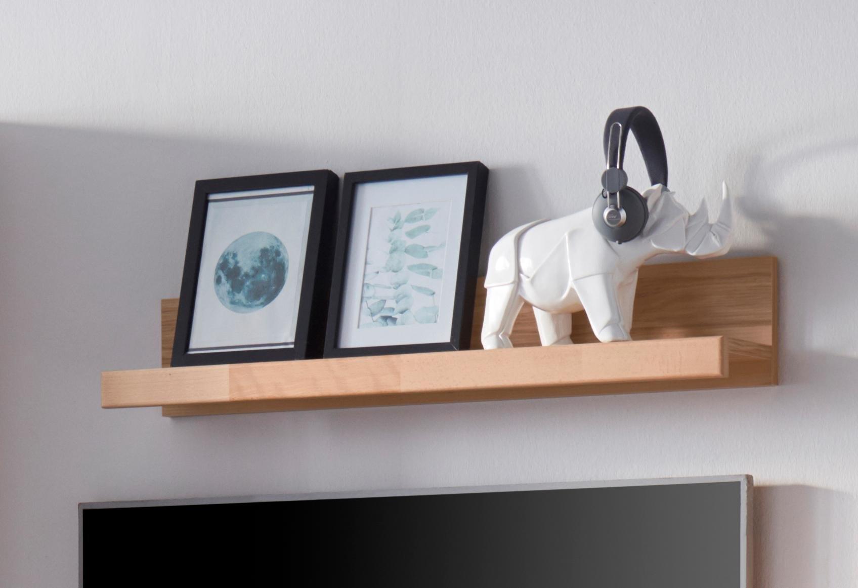 Woltra Wandrek Silkeborg Breedte 90-130 cm nu online kopen bij OTTO