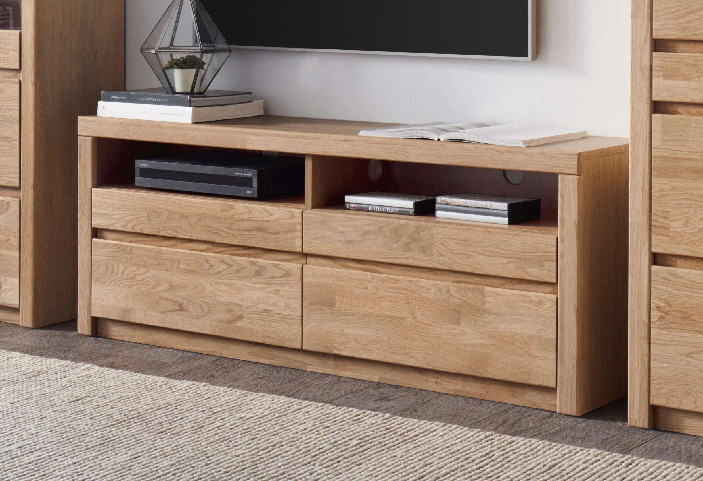 Tv-meubel »Silkeborg« goedkoop op otto.nl kopen