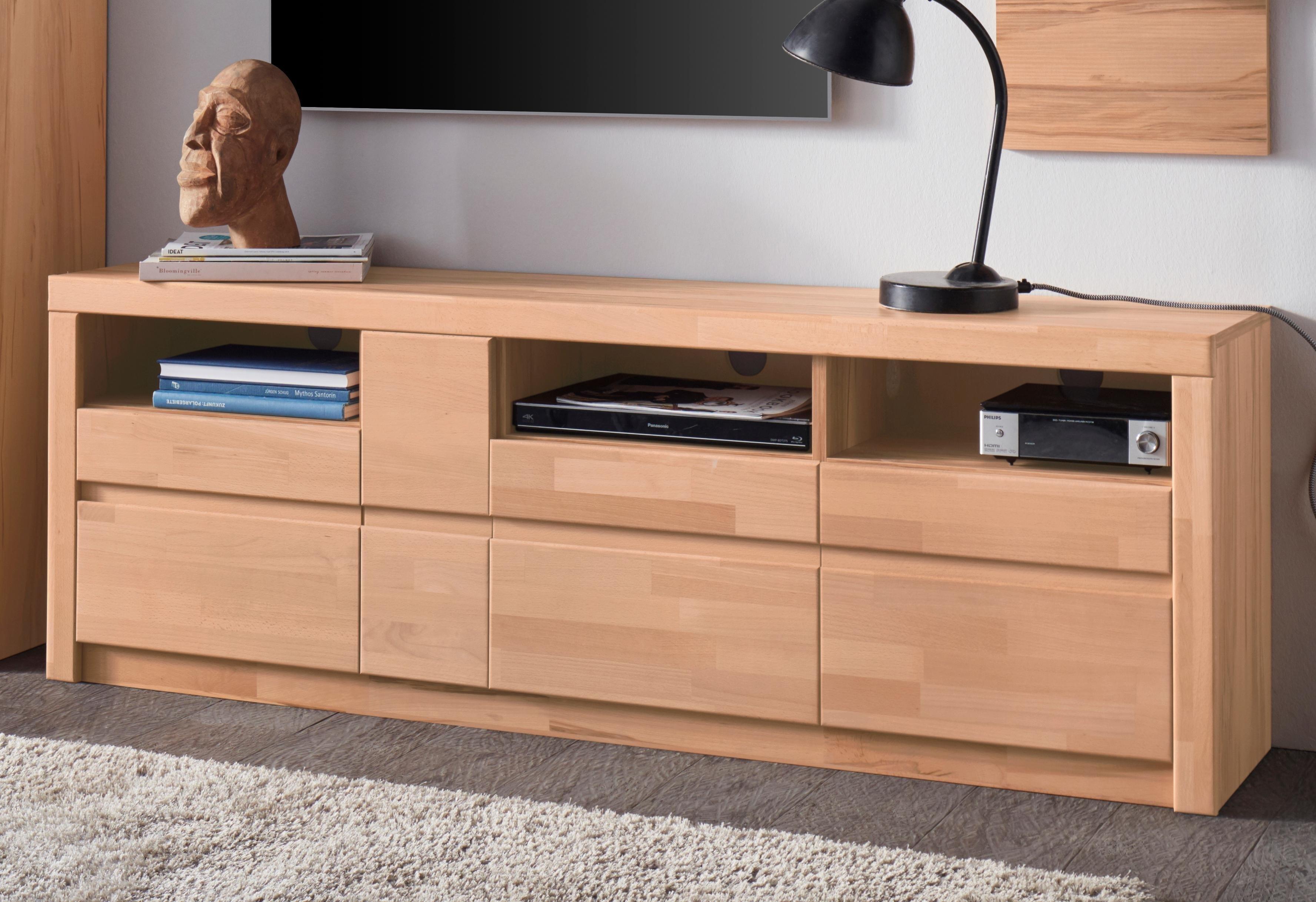 Tv-meubel »Silkeborg« nu online kopen bij OTTO