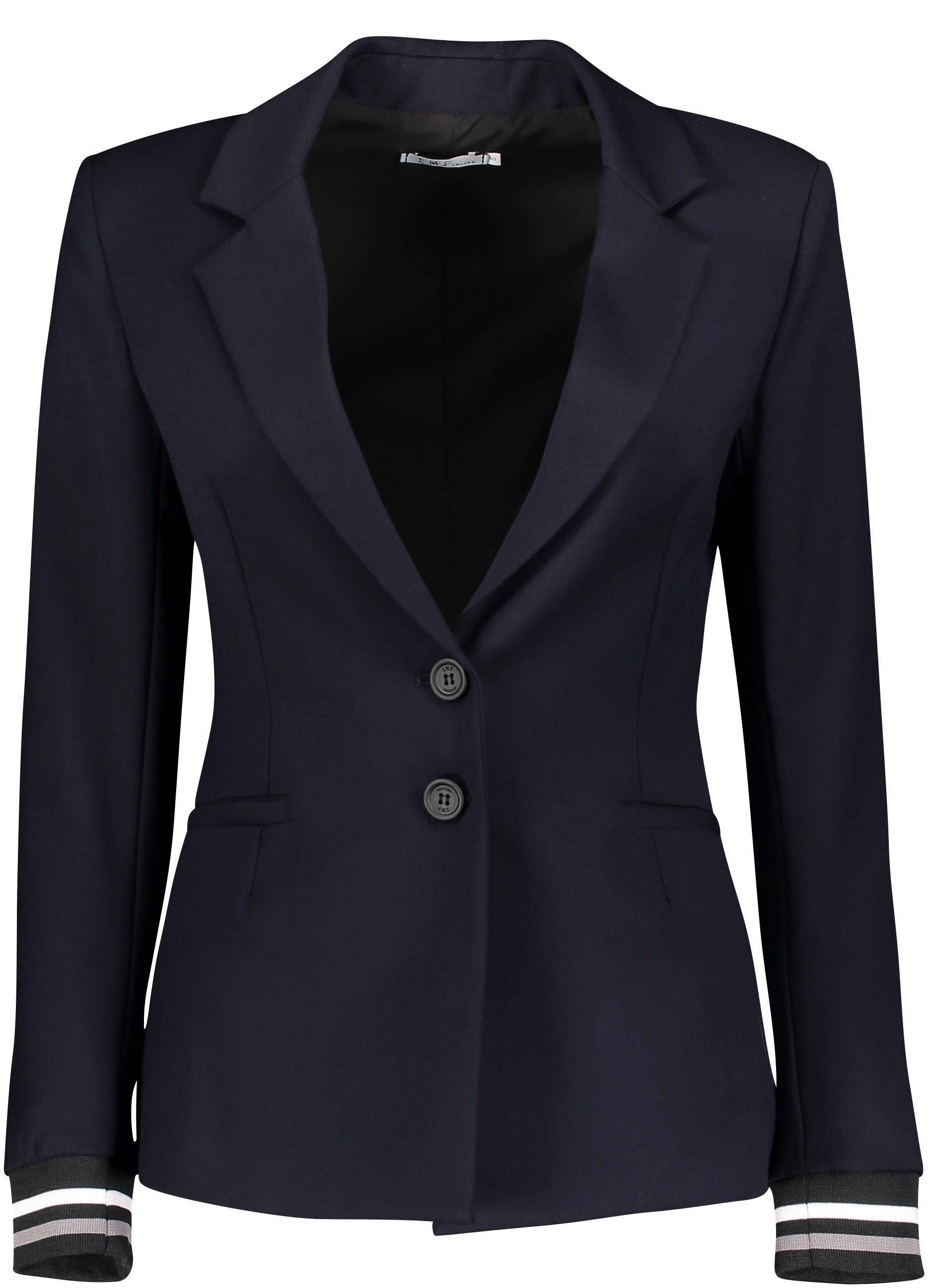 Imp By Imperial korte blazer »IMP-8JH« nu online kopen bij OTTO