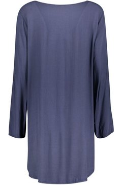 imp by imperial lange blouse »imp-8cr« blauw