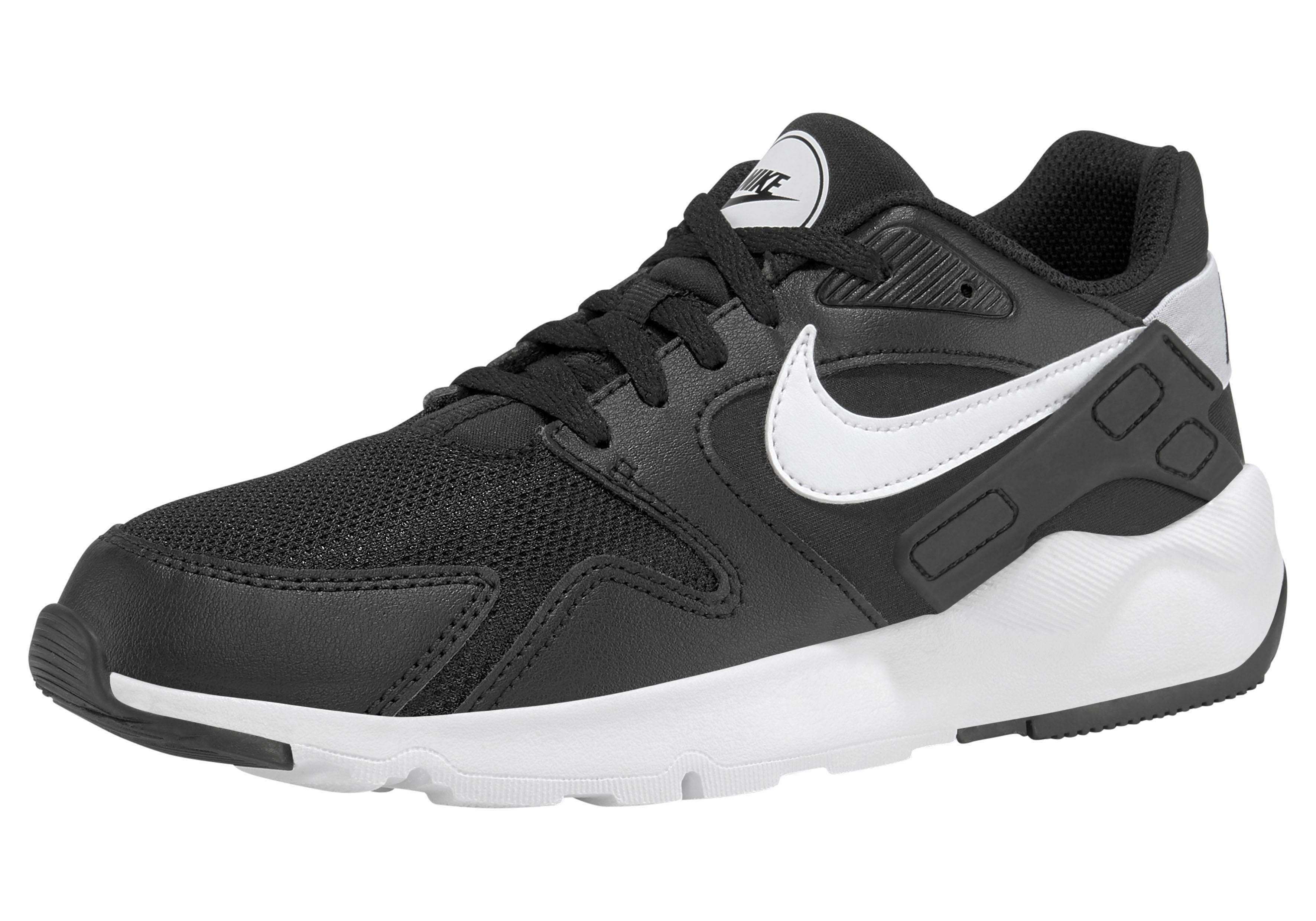 Op zoek naar een Nike Sportswear sneakers »LD Victory«? Koop online bij OTTO