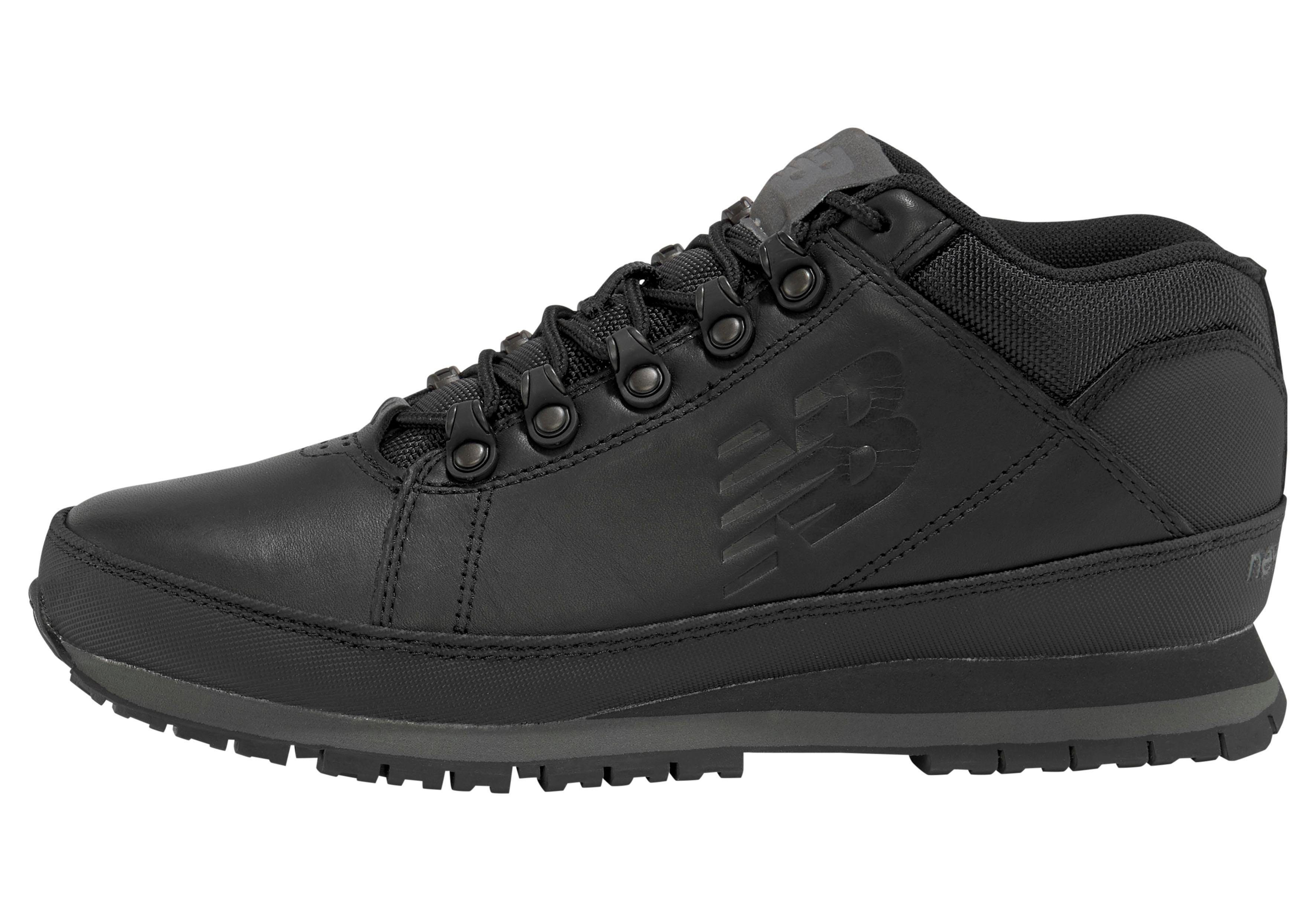 New Balance sneakers »H 754« online bestellen   OTTO
