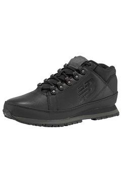 new balance sneakers »h 754« zwart