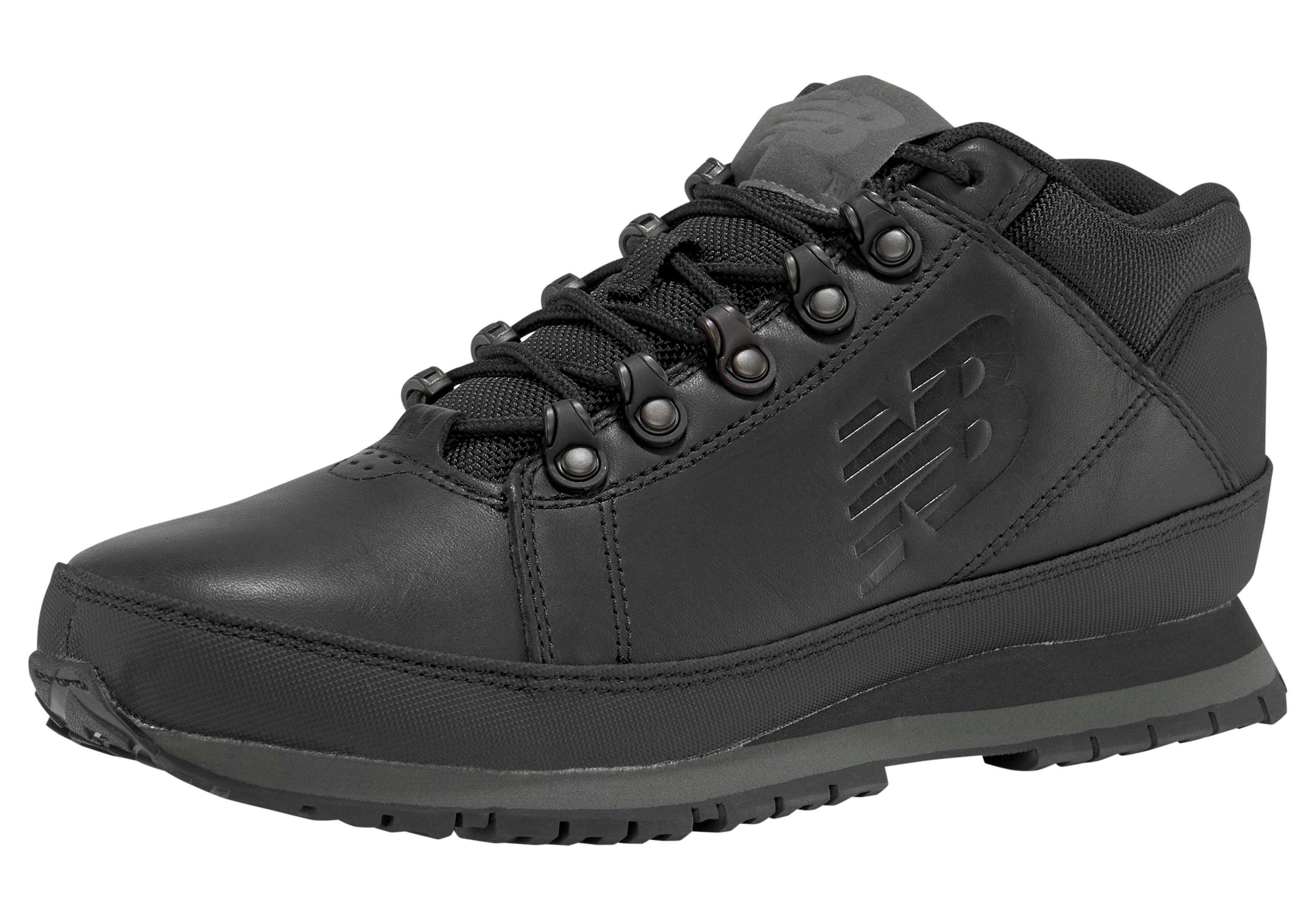 new balance sneakers »H 754« nu online bestellen