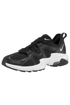nike sportswear sneakers wmns air max graviton zwart