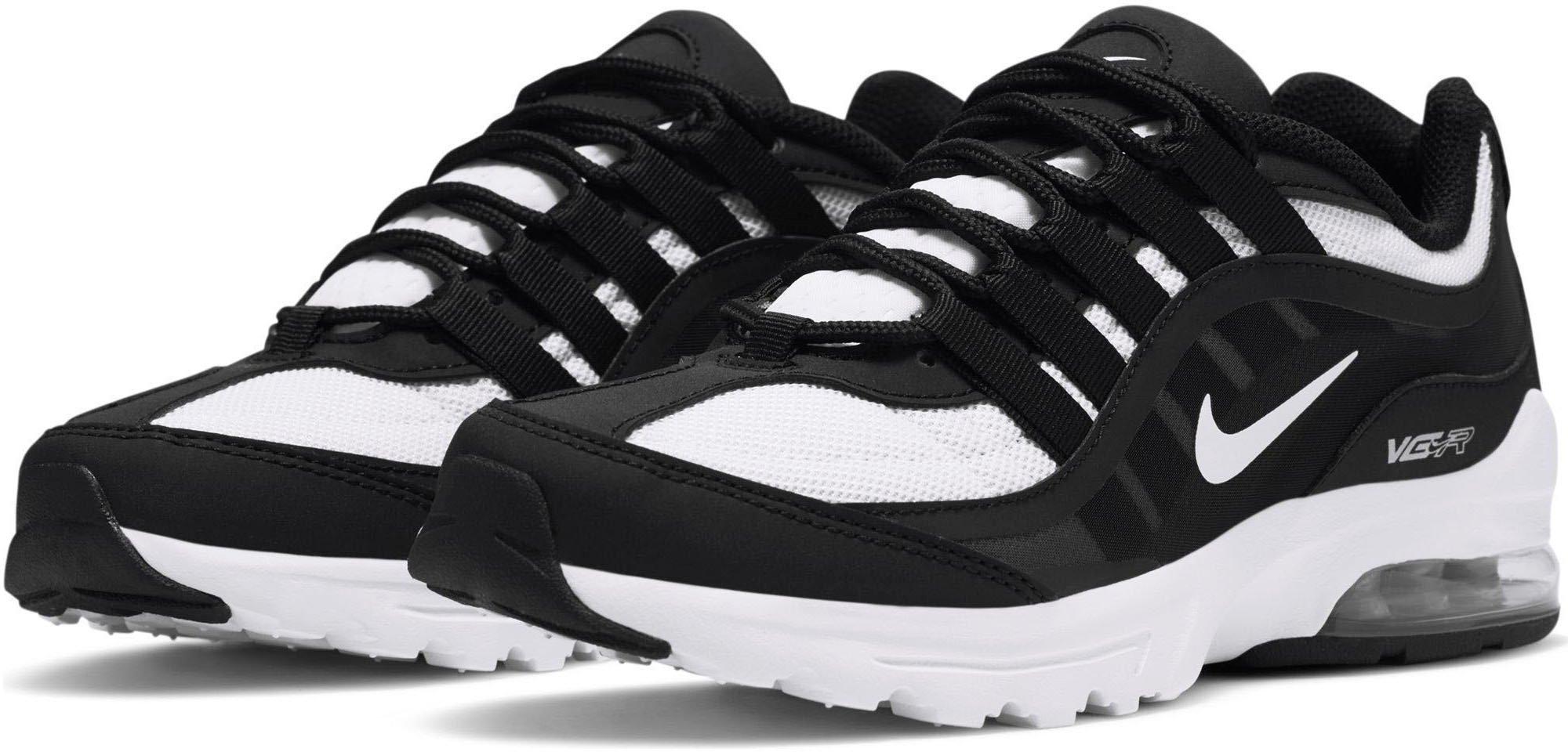 Nike Sportswear Nike sneakers »Wmns Air Max VG-R« in de webshop van OTTO kopen
