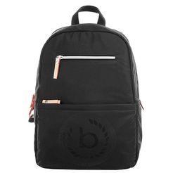 bugatti laptoprugzak lido (1) zwart
