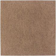 andiamo tapijttegel »skandi naaldvilt«, in verschillende versies beige