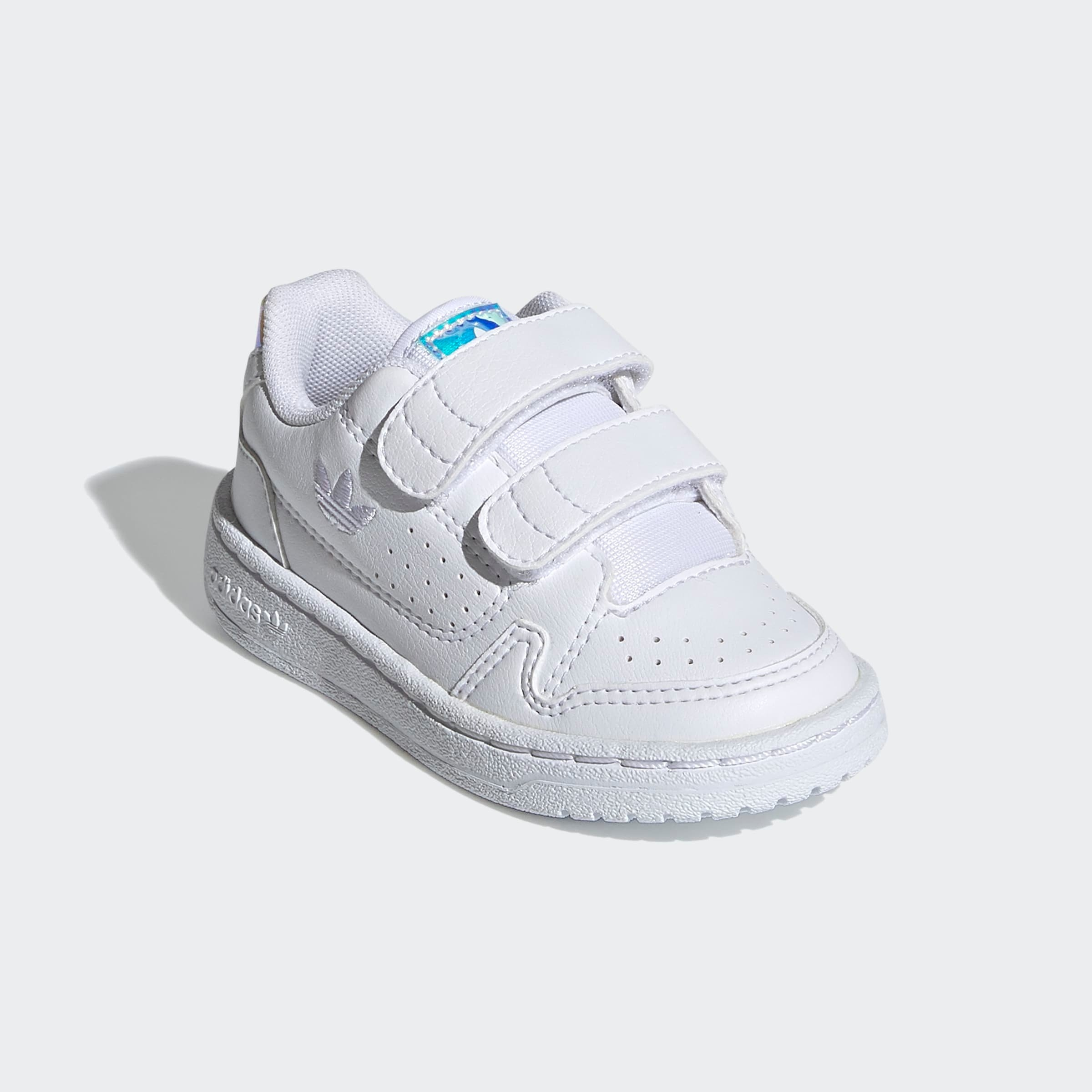 adidas Originals sneakers »NY 92 CF I« goedkoop op otto.nl kopen