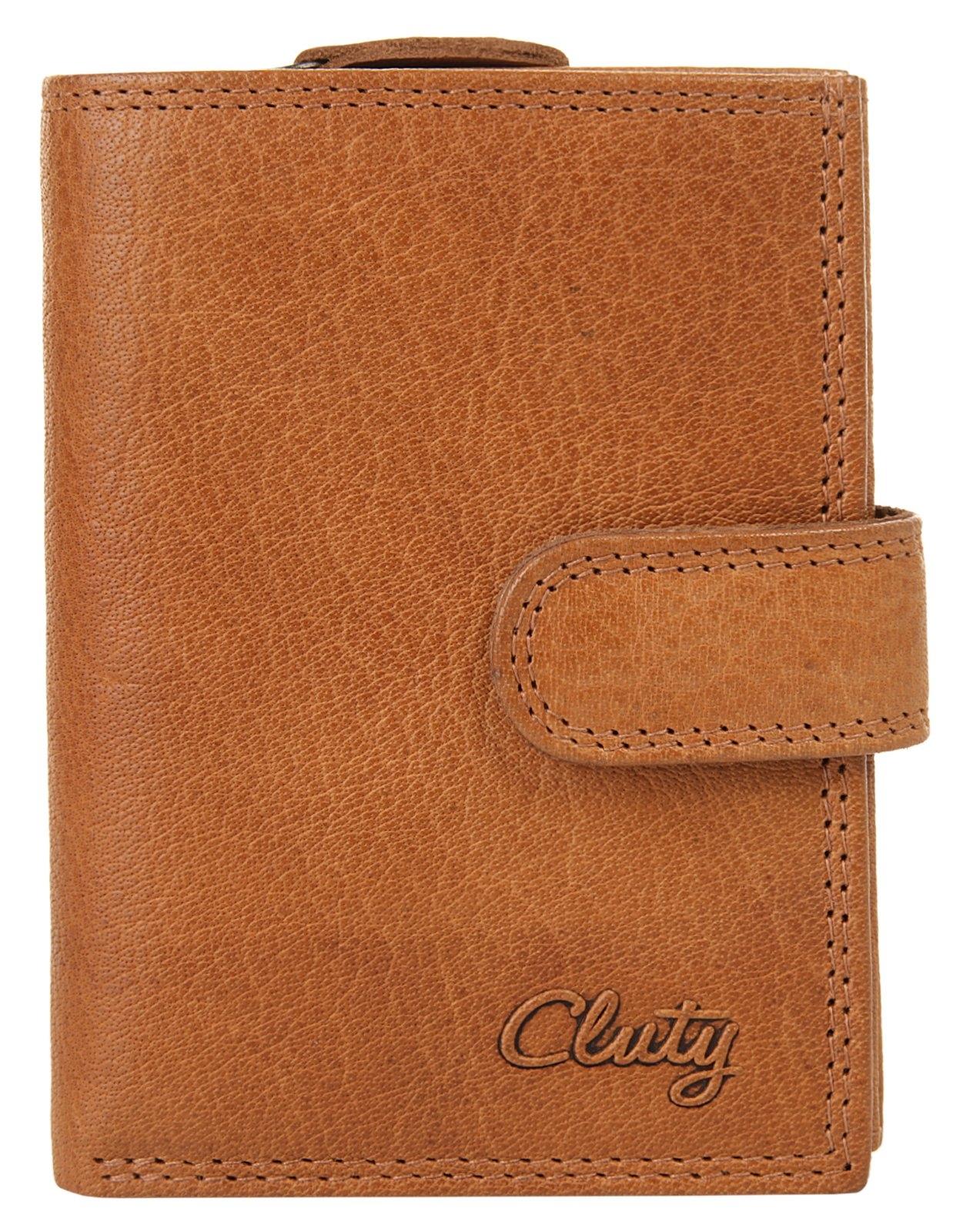 Cluty portemonnee goedkoop op otto.nl kopen