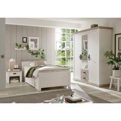 home affaire slaapkamerserie »florenz«