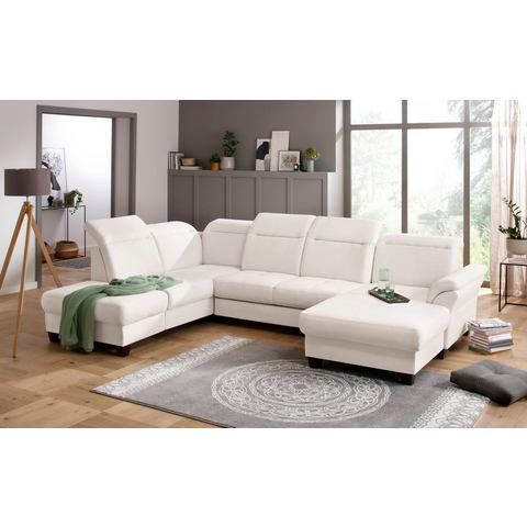 Premium collection by Home affaire zithoek Solvei