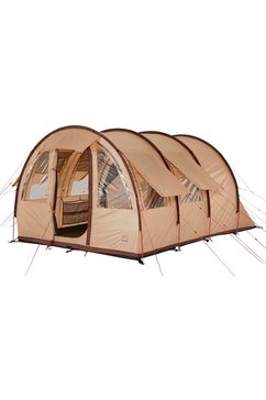 grand canyon tunneltent »helena 3«, 3 personen wit