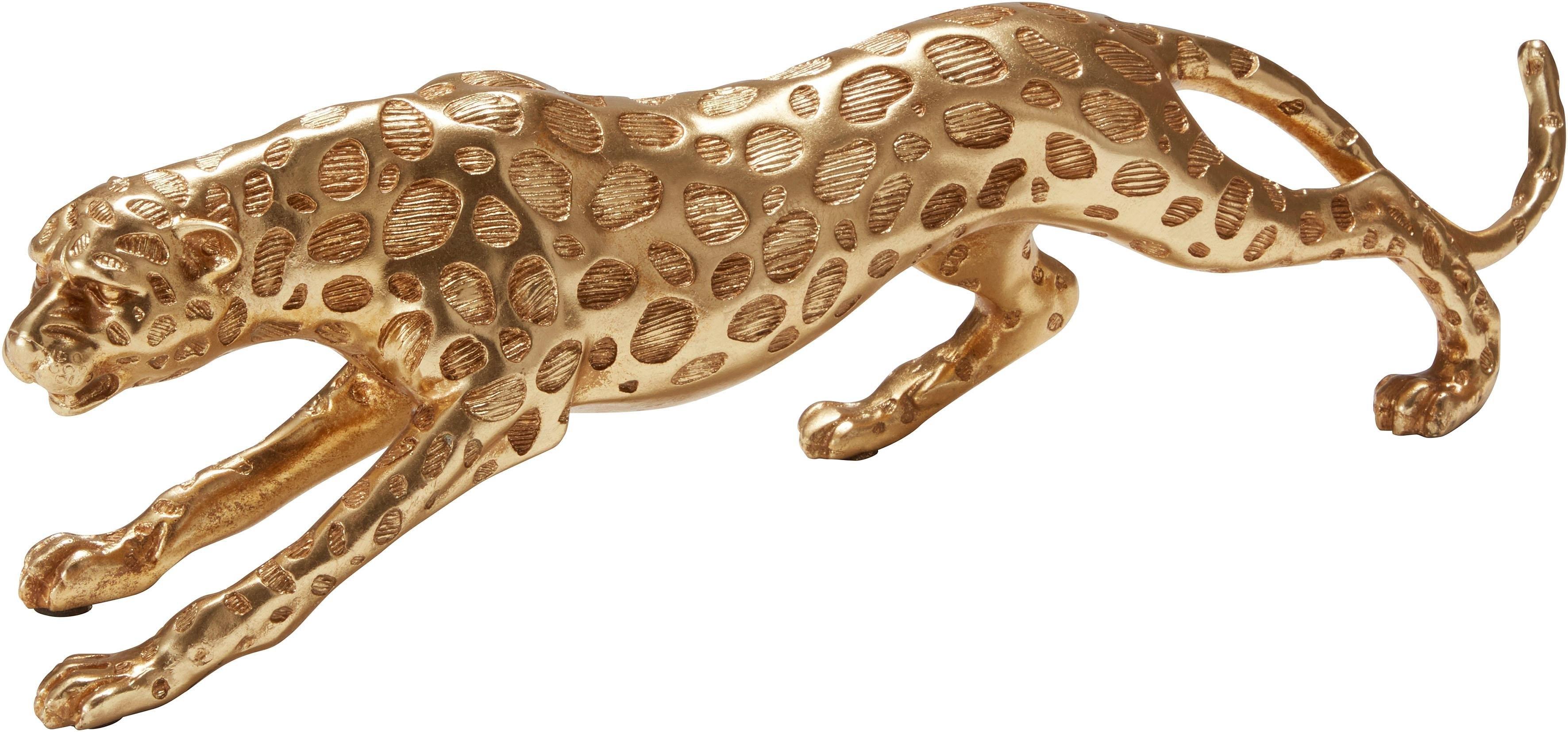 Home Affaire decoratief figuur »Leopard« in de webshop van OTTO kopen