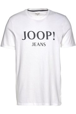 joop jeans t-shirt »modern fit - alex 1«