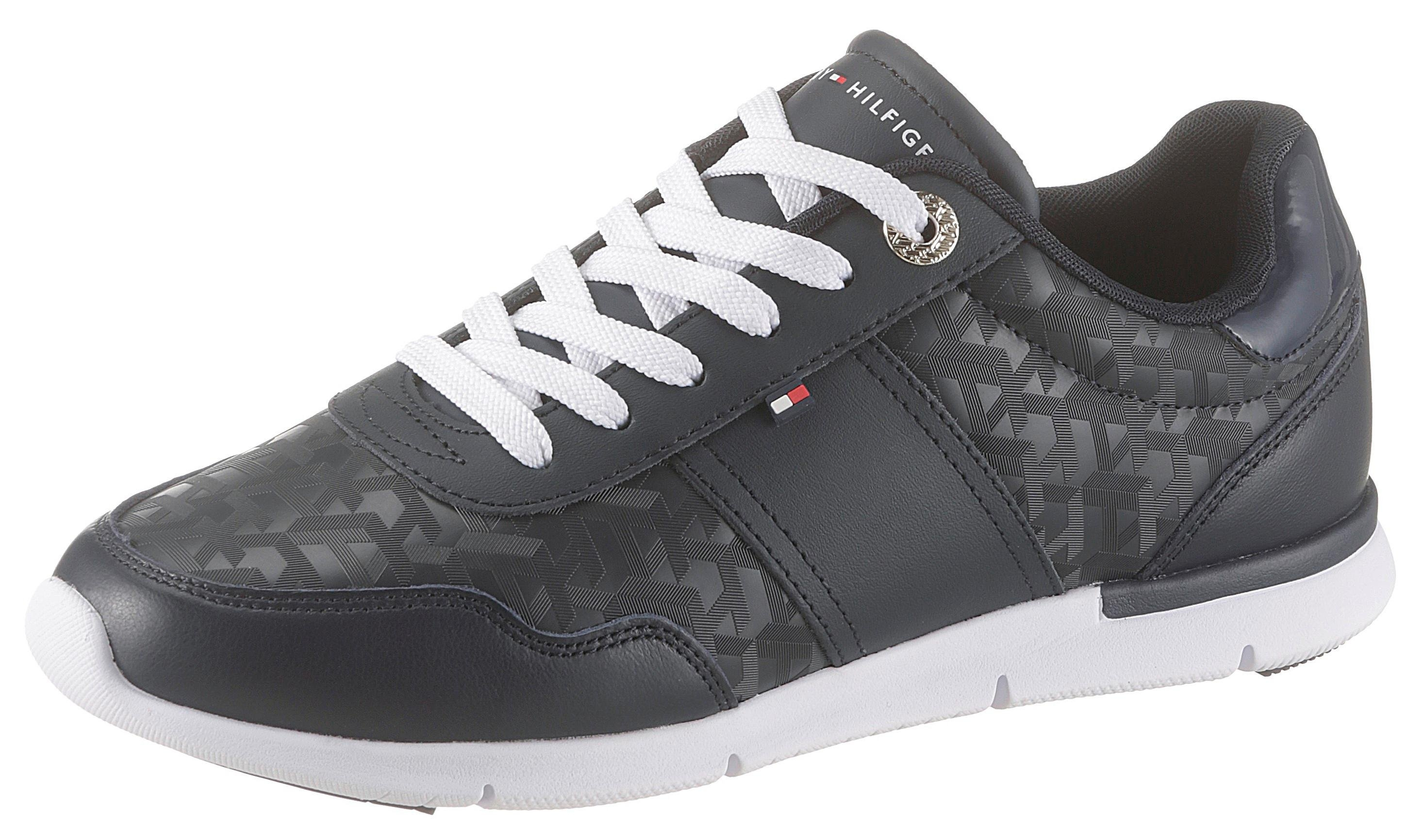 Tommy Hilfiger sneakers »SKYE 23C« bestellen: 14 dagen bedenktijd