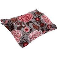 gant kussenovertrek »dahlia flower«, gant multicolor