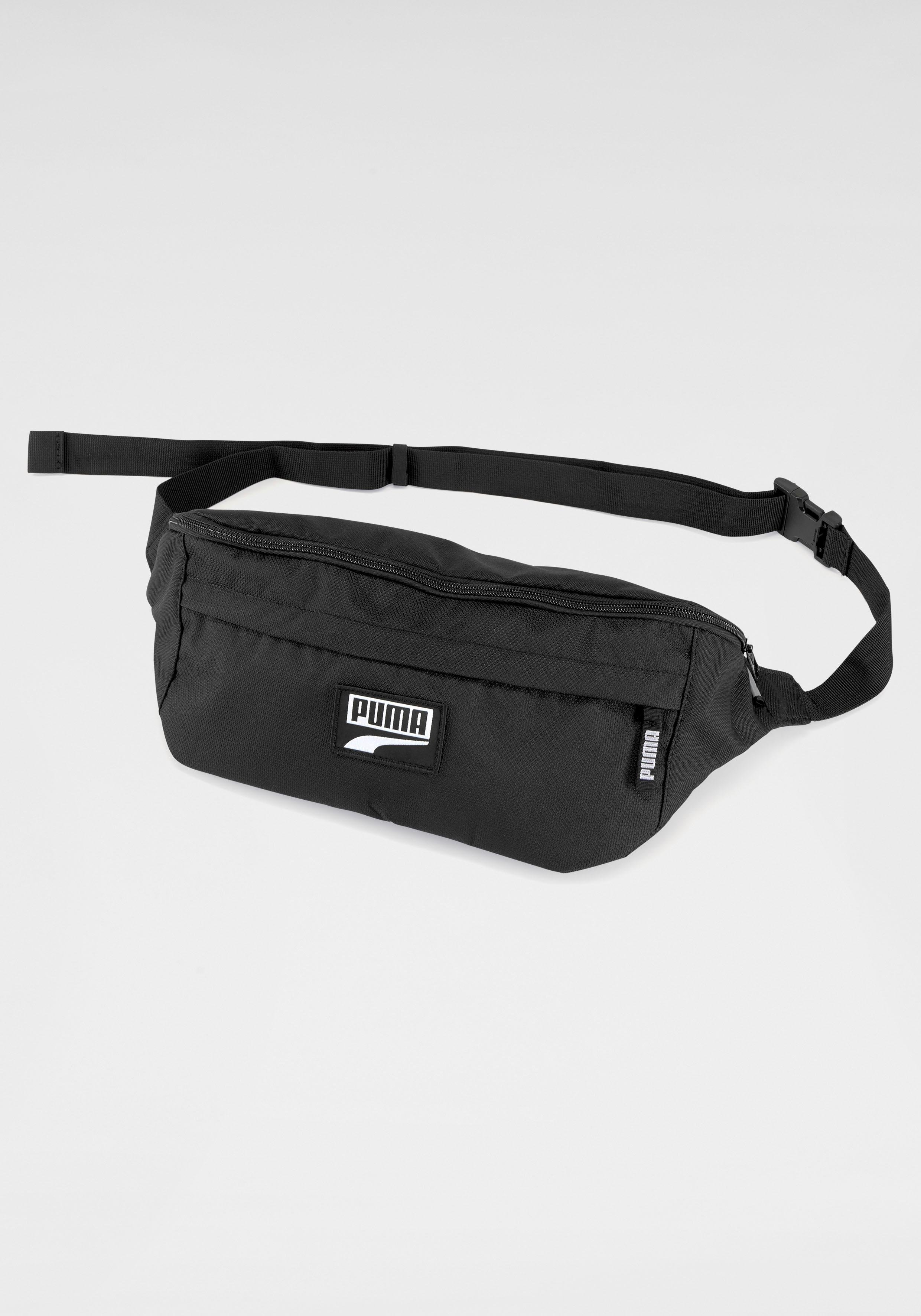 PUMA heuptasje »PUMA Deck Waist Bag XL« bij OTTO online kopen
