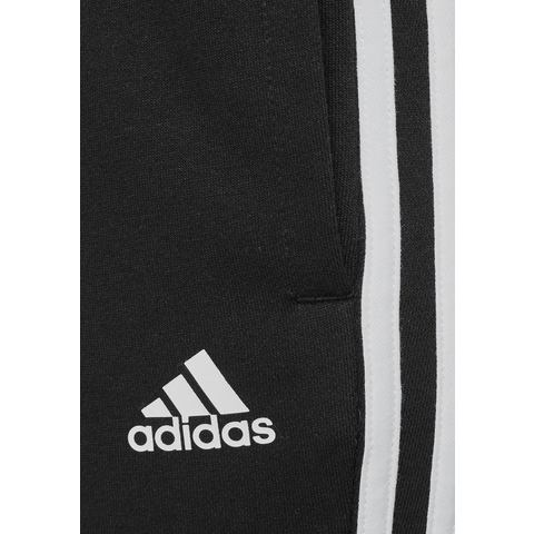 adidas Performance joggingbroek OSR W 3 STRIPES PANT