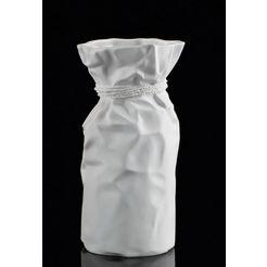 kaiser porzellan tafelvaas »papyrus« (1 stueck)