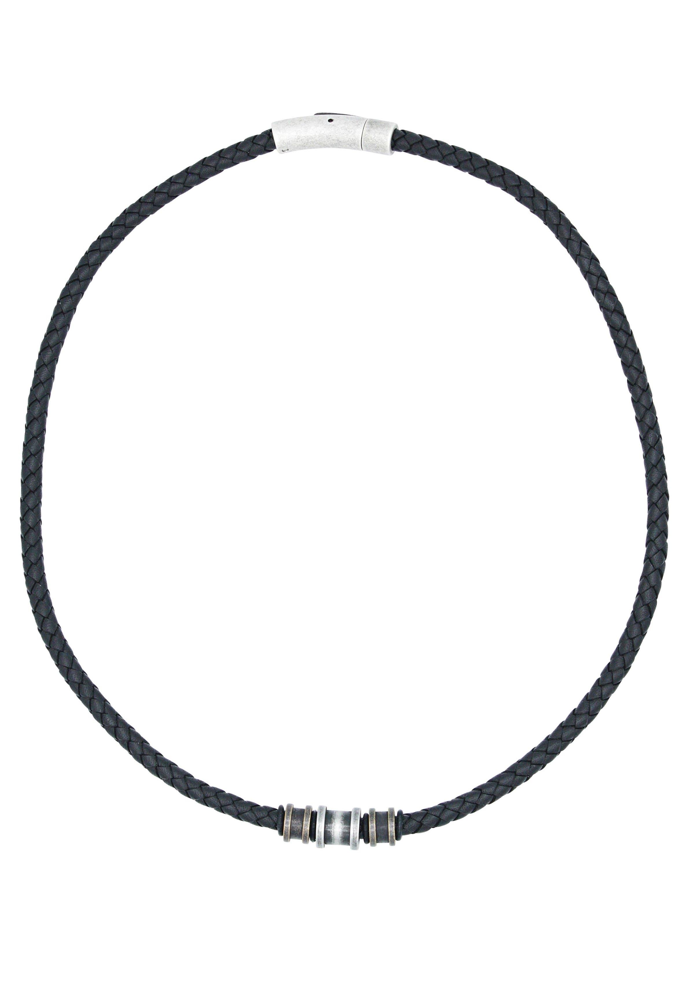 STEELWEAR Ketting met hanger Barcelona, SW-633 nu online kopen bij OTTO