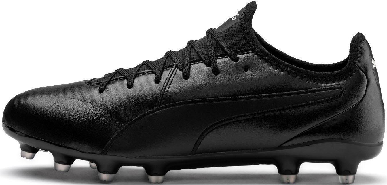PUMA voetbalschoenen KING Pro FG bij OTTO online kopen