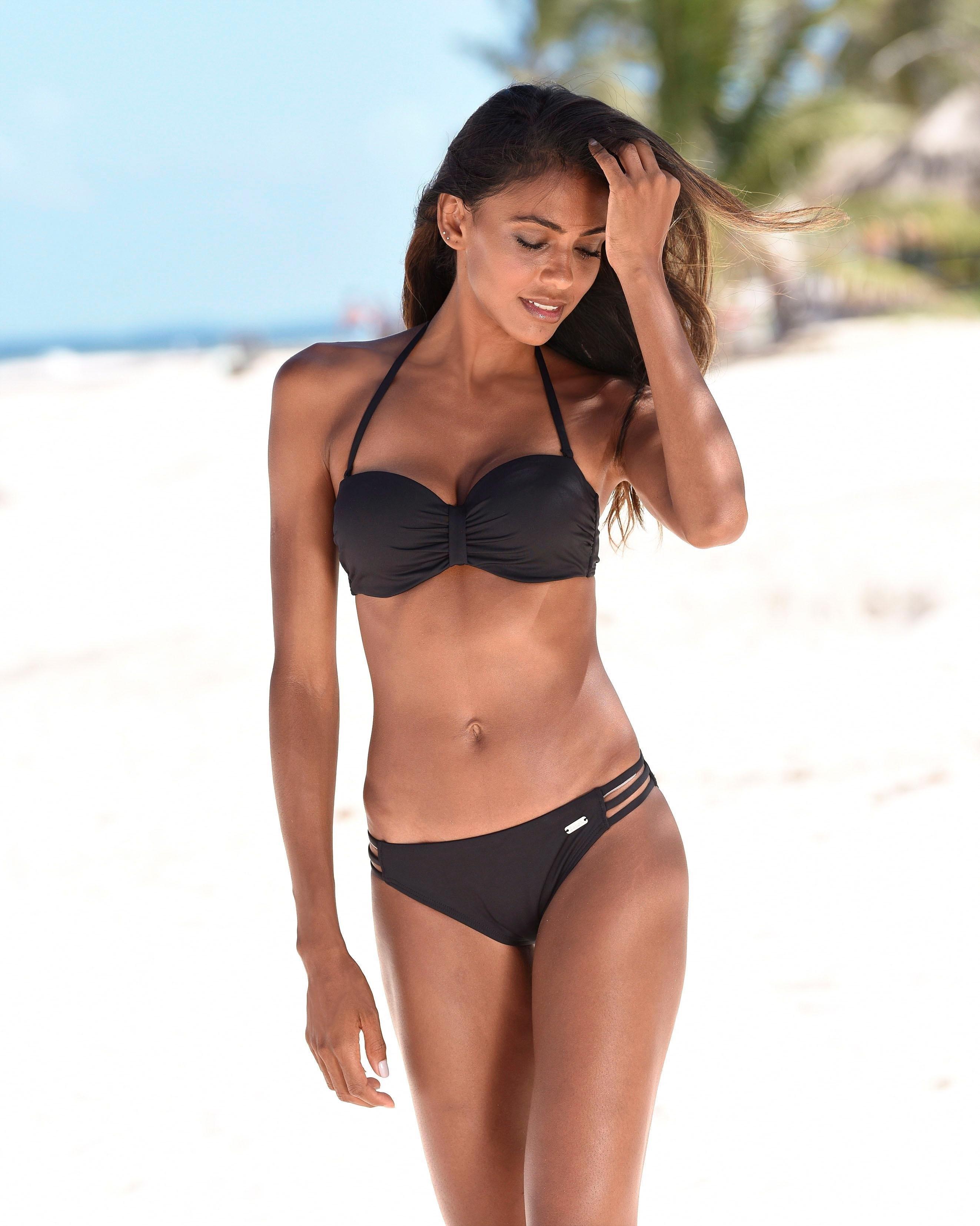 Bench. bikinibroekje »perfect« bij OTTO online kopen
