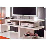 tv-meubel happy breedte 100 cm wit