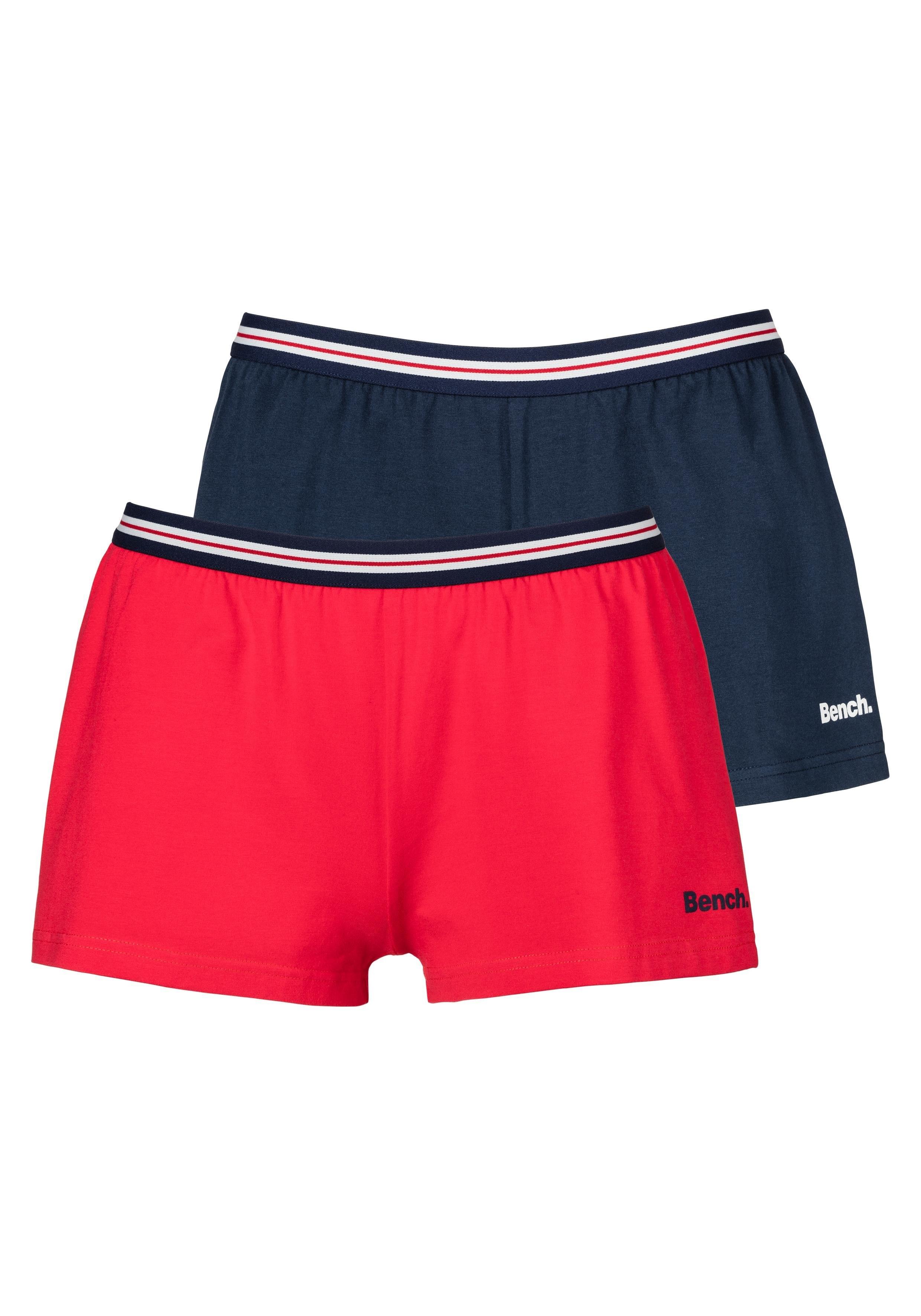 Bench. boxershort - gratis ruilen op otto.nl