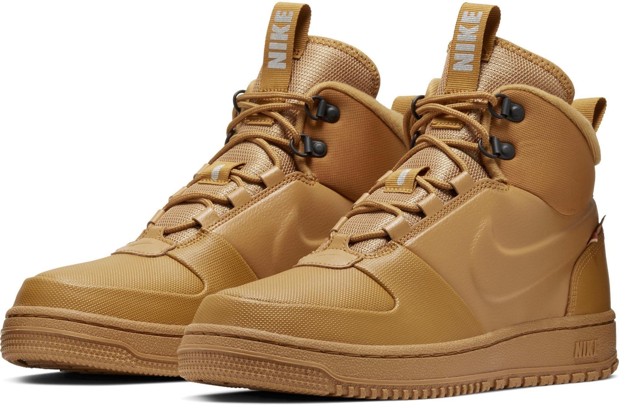 Nike Sportswear sneakers »Path Winter« voordelig en veilig online kopen