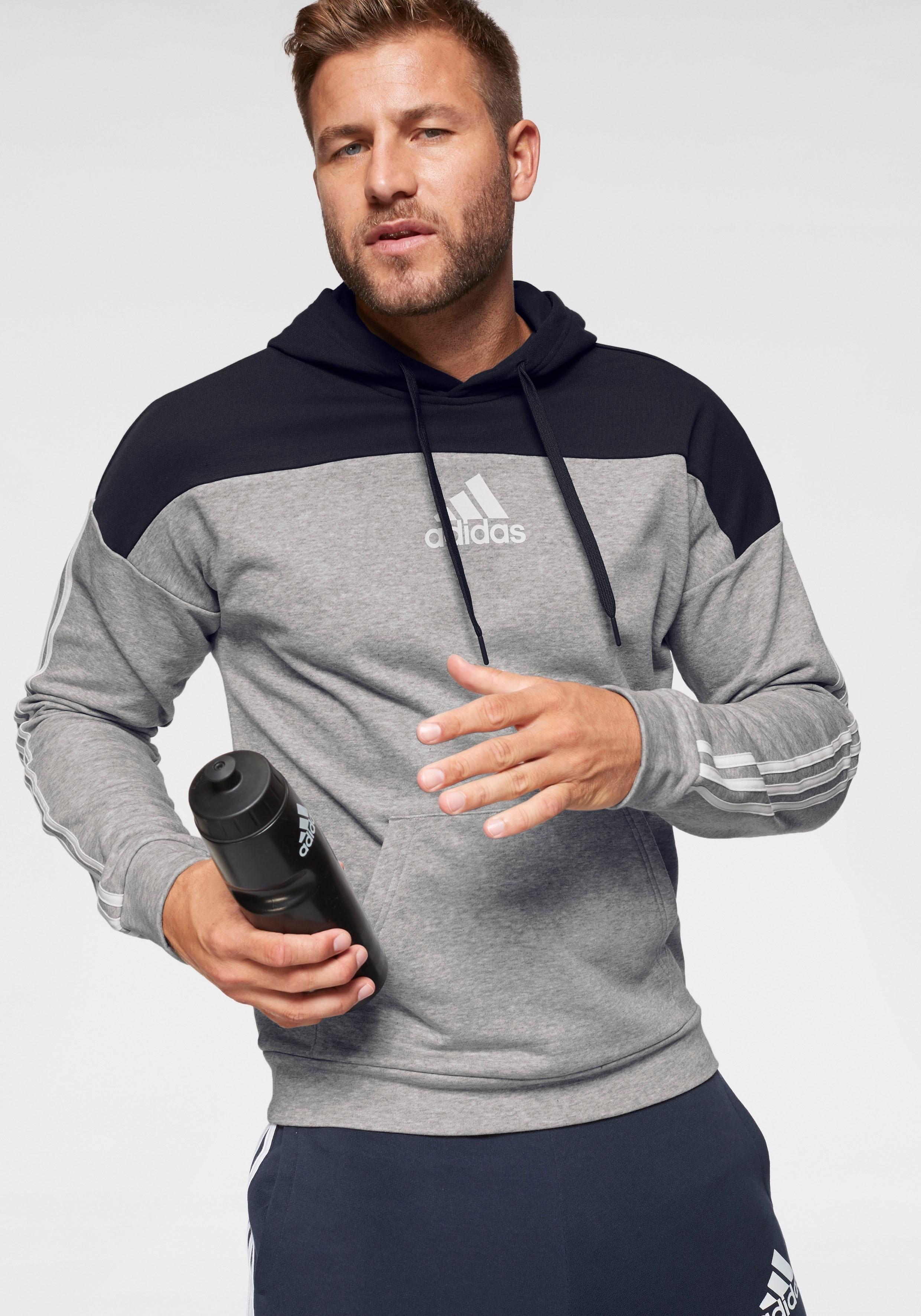 adidas Performance hoodie online kopen op otto.nl