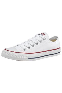 converse sneakers chuck taylor all star core ox wit