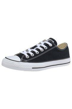 converse sneakers chuck taylor all star core ox zwart