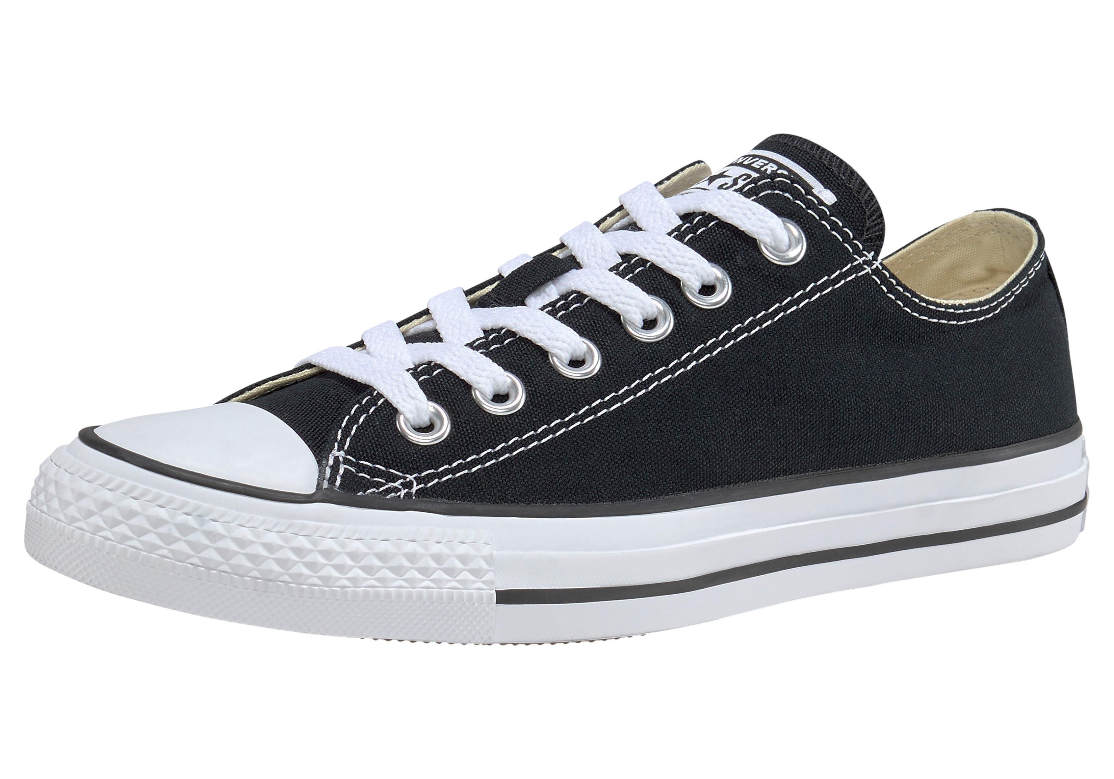 Converse Sneakers Chuck Taylor All Star Core Ox - gratis ruilen op otto.nl