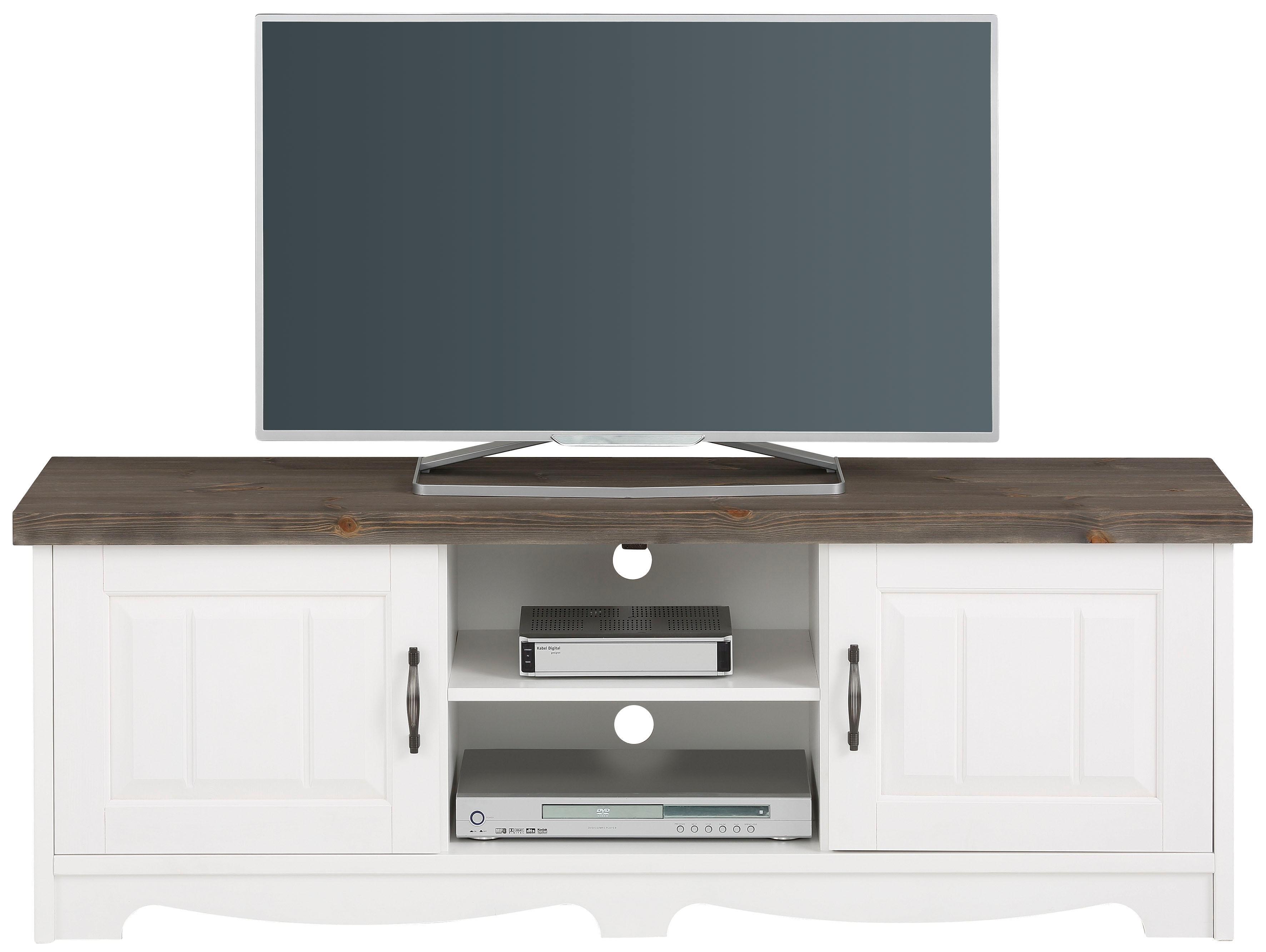 Home Affaire tv-meubel »Trinidad Antique« voordelig en veilig online kopen