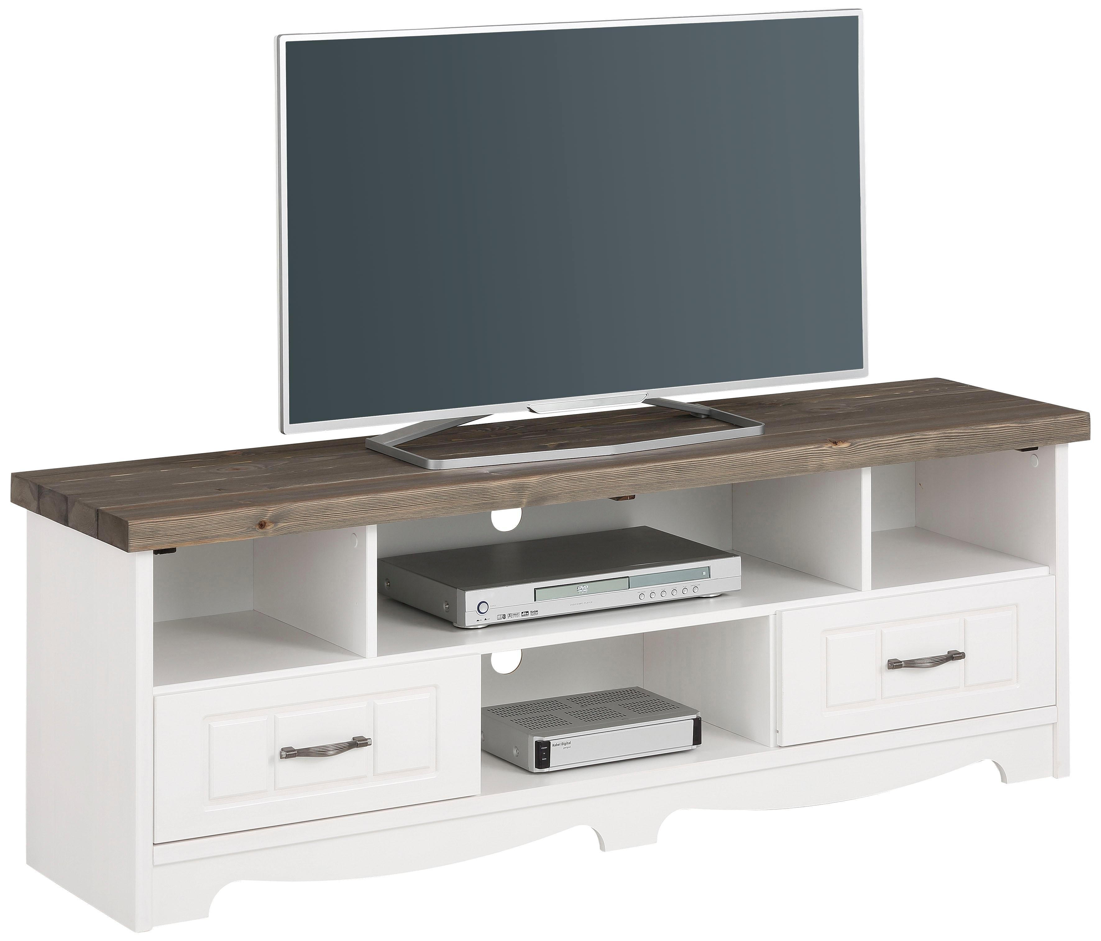 Home Affaire tv-meubel veilig op otto.nl kopen